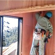 建物メンテナンス 営繕修繕